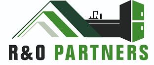 R&O Partners BV